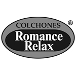 Romance Relax, Colombia